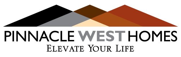 Pinnacle West Homes